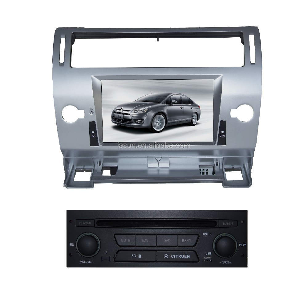 isun android for citroen c4 picasso car dvd player for citroen c5 car dvd gps 2 din for citroen. Black Bedroom Furniture Sets. Home Design Ideas