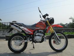 new model 2014 200cc dirt bike motorcycle cheap dirt bike 200cc motorcycle for sale