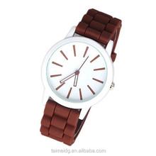 China alibaba cheap watches in bulk paypal