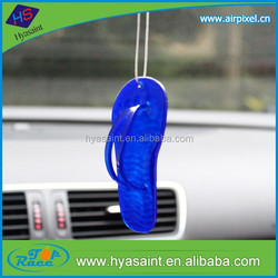 China goods wholesale cute car air freshener