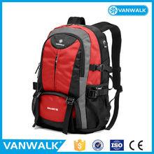 Custom design OEM ODM are welcomed school bag for little girl and boys