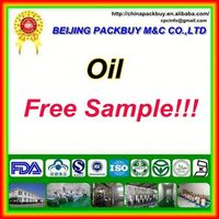 High quality GMP ISO manufacture Natural bulk neem oil bulk neem oil