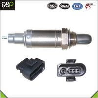 durable quality oxygen sensor for TOYOTA