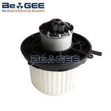 Specification AC Parts Blower Motor Fan Assy For SUZUKI WagonR,Every,carry,kei & Daihtsu Move,mira 74150-76G00 RHD