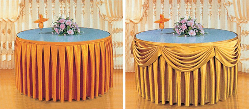 Buy Round Table Images Cheap Cupcake Stands Stand For