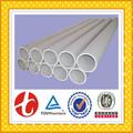 AISI tubo tubo de acero inoxidable 316