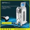 Companies looking for agents laser hair removal with CE certificate hair laser removal