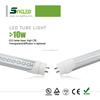 cheapest price 10w T8 LED tube light/lamp