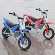 Mini motorcycle for sale cheap for kids DX250 with CE certificate (China)