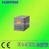 high efficiency micro control power inverter 230v 12v