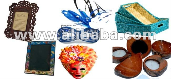 Handicraft Basketry : Basketry handicrafts housewares tablewares and gifts buy