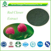 BV manufacturer supply lower price high quality pure Red Clover Extract CAS 977150-97-2