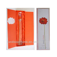 high quality magic flower perfume