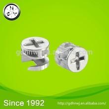 With Germany machine Luxury decorative snap fastener