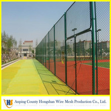 china wholesale iron fencing cheap fence panels