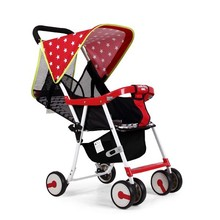 QQ2 baby carriage china seebaby stroller manufacturer baby stroller