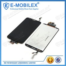 mobile phone Wholesale Alibaba Website HIGH QUALITY LCD Screen For LG G2 Parts Buy Wholesale Direct From China Full Tested Origi