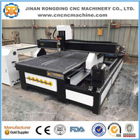 CNC router machine/3d cnc router/4 axis cnc router wood with high speed