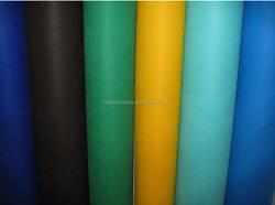 cotton twill fabric