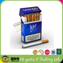custom hot selling alibaba china branded cigarette case