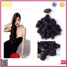 Factory price hot sale new products unprocessed wholesale 100% virgin brazilian hair
