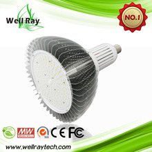 Hot Sale CE ROSH High Brightness Industrial 150W Led High Bay Light