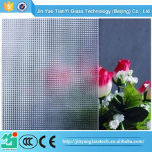 2015 china price interior stained glass doors