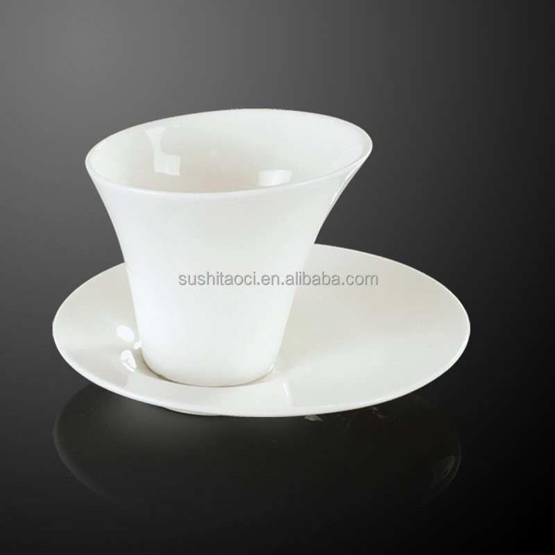 Ceramic Cup With Lid Ceramic Coffee Cup Lids
