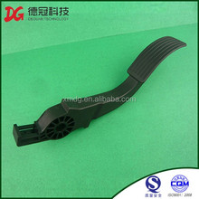 For Car,Bus,Truck,Tractor,Farm Machinery For Chery Motor Tiggo Parts Accelerator Pedal T11-1108010Ca