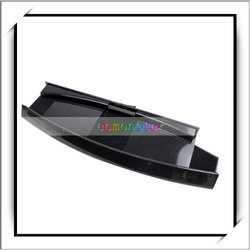 2012 Hot Selling Game Holder Stand For PS3 -V00006