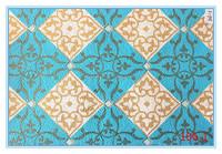 Tengyi Xinyalai , 2015 PVC Film Simple design various designs nice pattern Low Prices high quality pvc gypsum ceiling