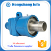 Foshan stainless steel quick release coupling metal joint for pipe