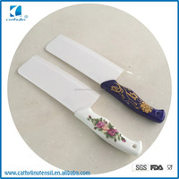 2015 CATHYLIN new products, high quality knife, gift, ceramic knife