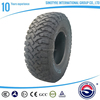 12inch radial car tire car tire made in china