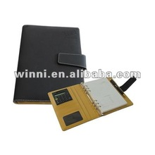 Professional notebook manufacturer