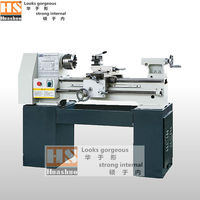 Brand new Hydraulic locked radial drilling machine with CE certificate