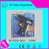 good quality 60W Hot Melt Glue Guns with CE,230V Factory 60W Hot Melt Glue Guns with CE,10-40W 230V 60W Hot Melt Glue Guns with