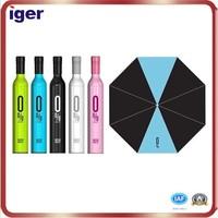 hot sale cheap wine bottle umbrella