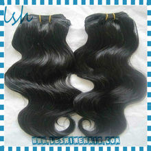 Model Virgin Vietnamese human hair Products in Great Quality
