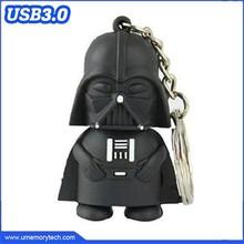 Star wars usb stick usb 3 flash drive star wars cartoon usb 3.0 flash drive