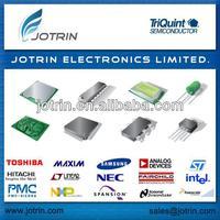 TRIQUINT TGL4201-02 RF Integrated Circuits,TGA2510-EPU,TGA2510-EPU-SG,TGA2512-1-SM2000,TGA2512-1-SM-EVAL