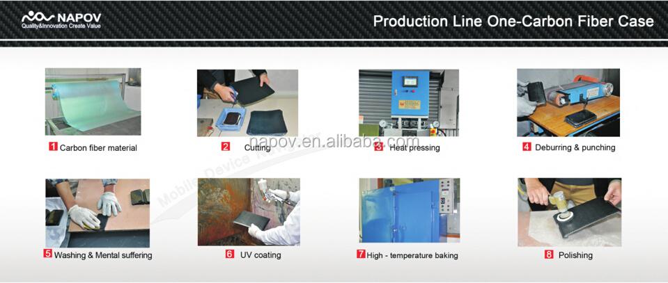 carbon fibre case cover for apple watch production.jpg