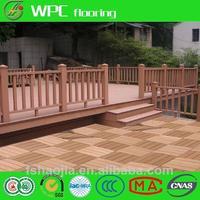 House design outdoor cheap tiles