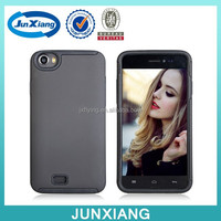 High quality oil painting cell phone case for Blu studio 5.0c mobile accessories