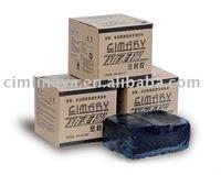 crack sealing material