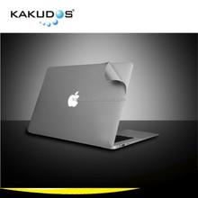 Hot Selling 3M Original Skin for Macbook