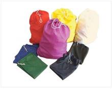 CT0086 2015 Wholesale High Quality Dry Cleaning Bag on Roll Printed