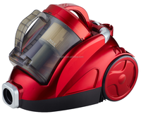 Mini Cyclonic Vacuum Cleaner For Home 2015