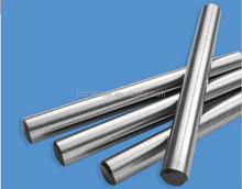 ss.polished round bar grade 304