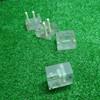 /product-gs/cnc-machining-auto-interior-air-condition-plastic-pom-pmma-rapid-prototyping-60218414155.html